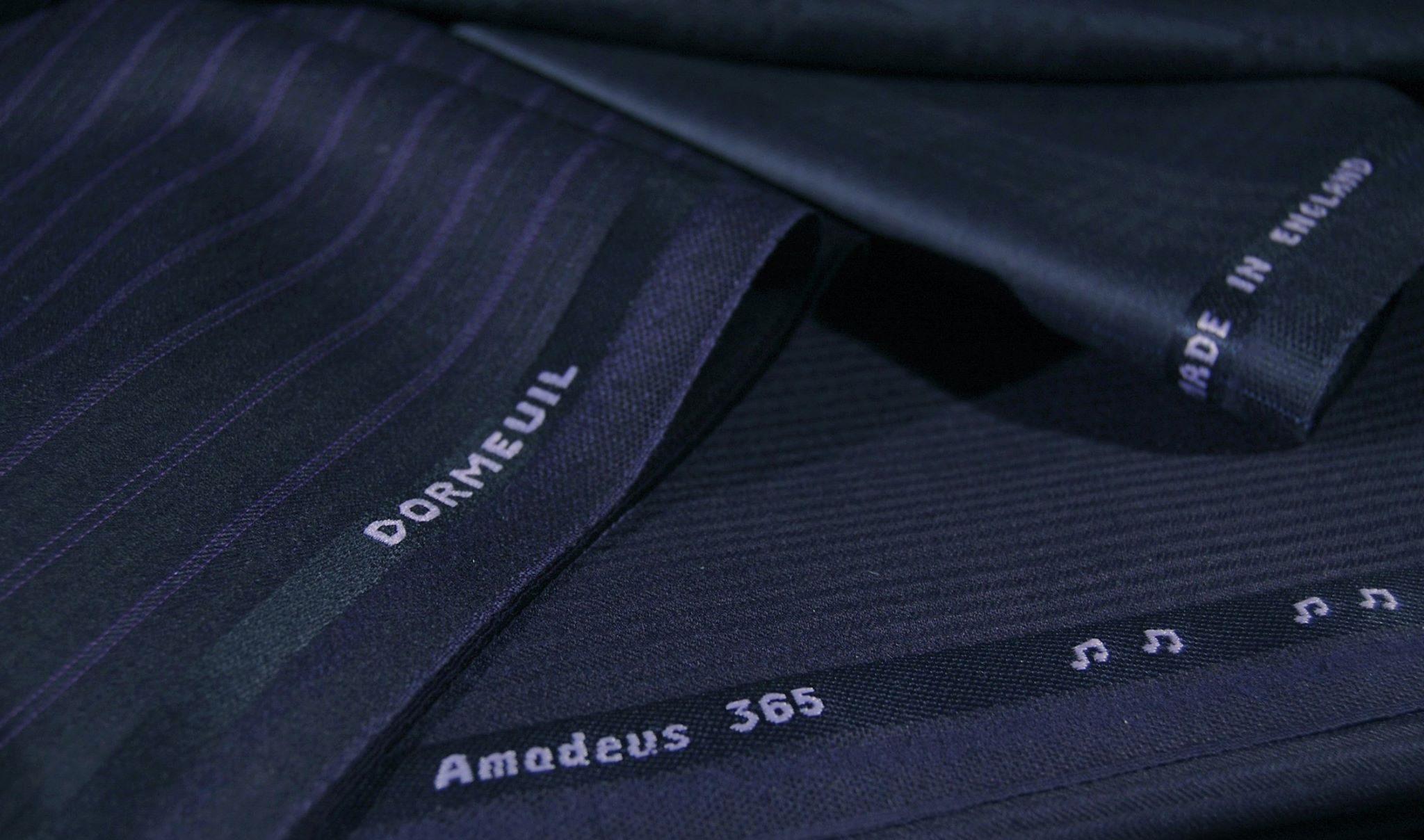 Amadeus365